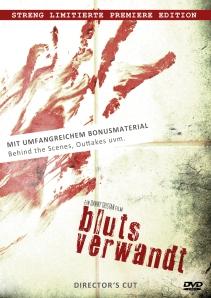BV-DVD-front