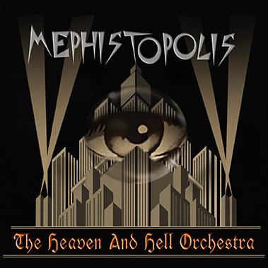 cover_mephistopolis