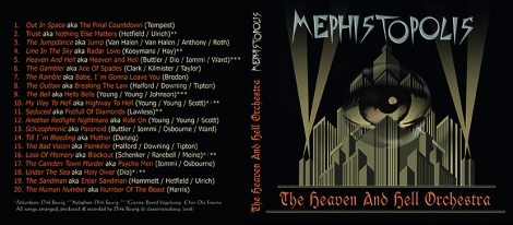 mephistopolis-cover-and-tracks