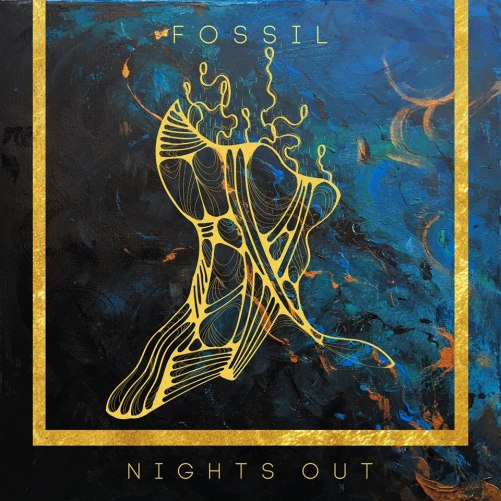 nighjts out fossil
