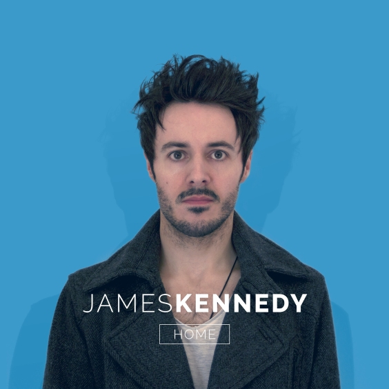 James Kennedy - Home.jpg