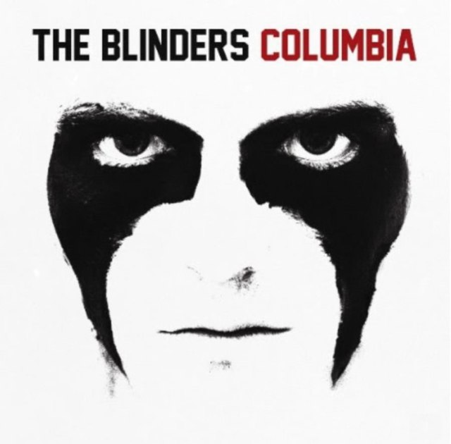 The-Blinders-Columbia