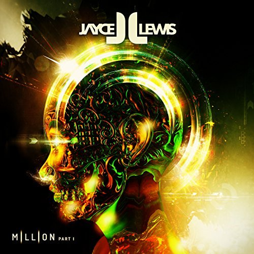 cover-jayce-lewis-million-part-1