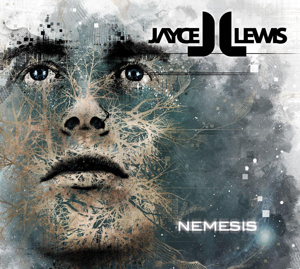 Jayce lewis Nemesis