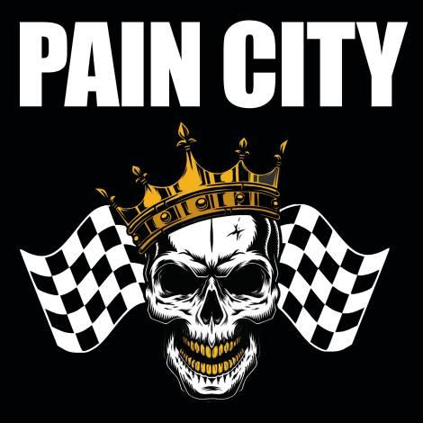 pain-city-skalle (1)