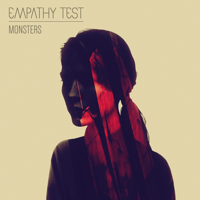 Monsters Album_04i
