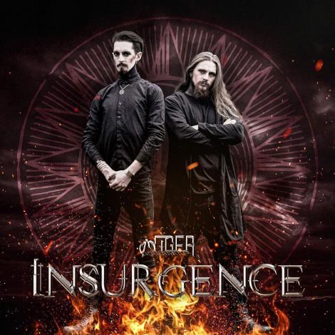 Auger_Insurgence_Album_Cover500px